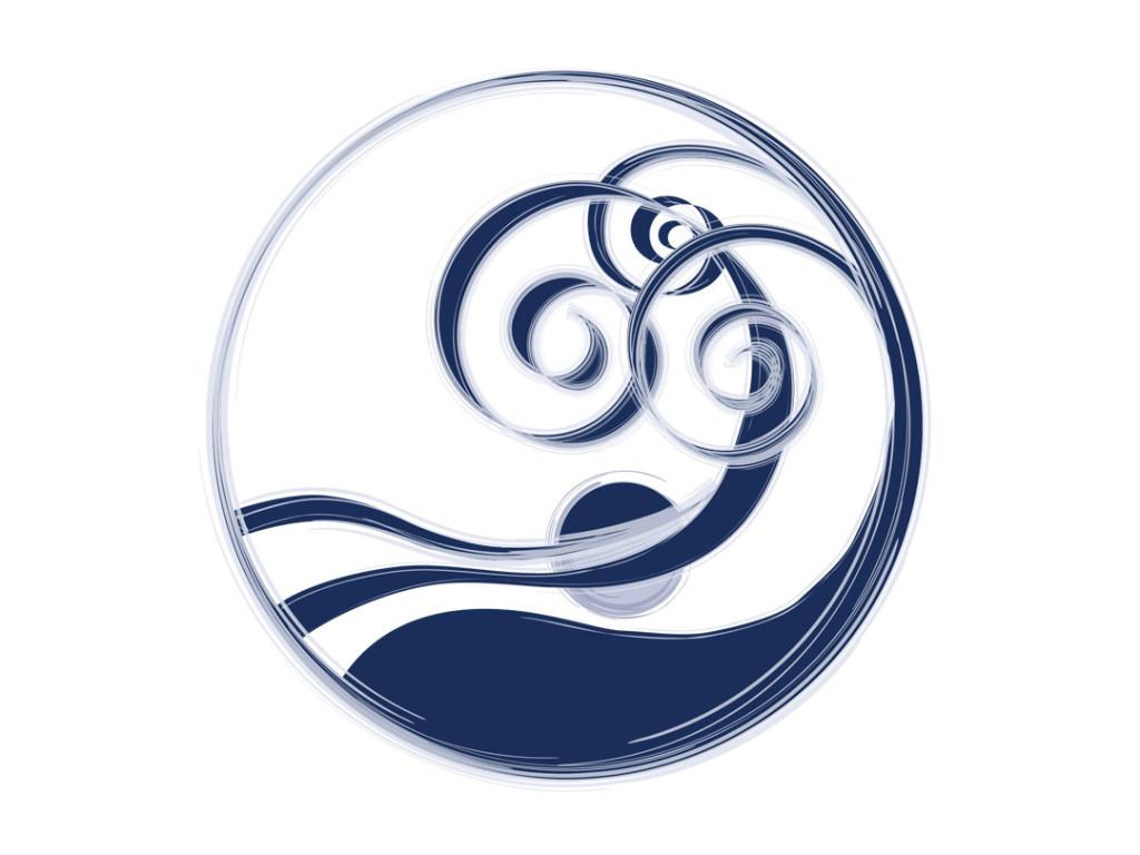 Tornatore Logo