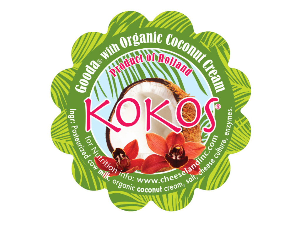 Kokos Packaging