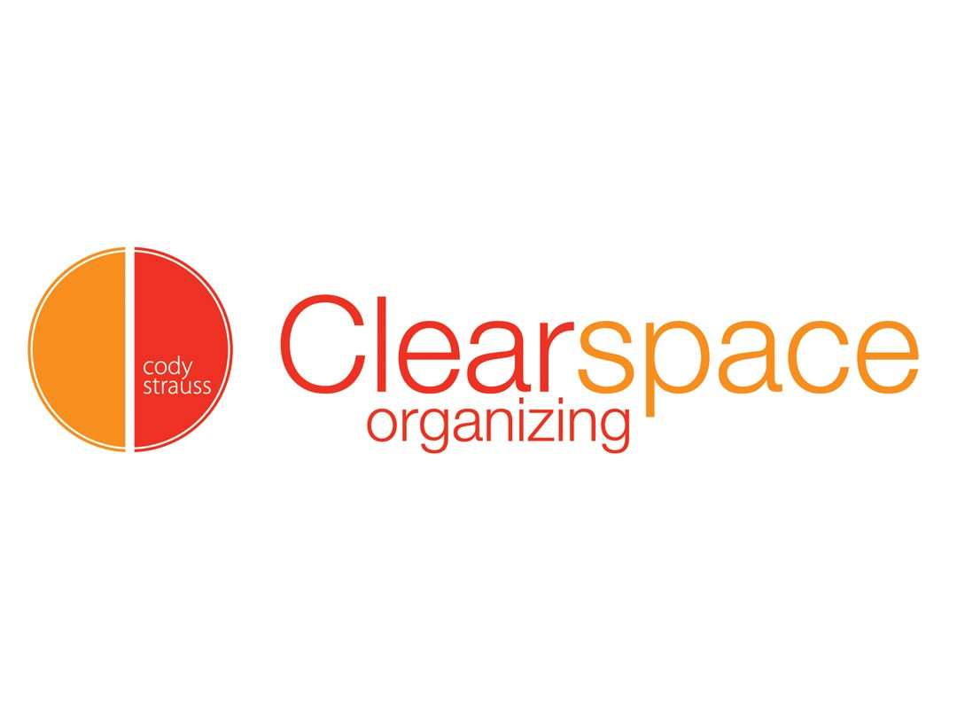 clearspace logo