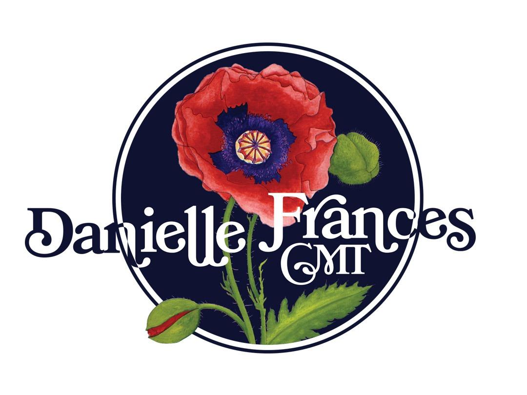 Frances Logo