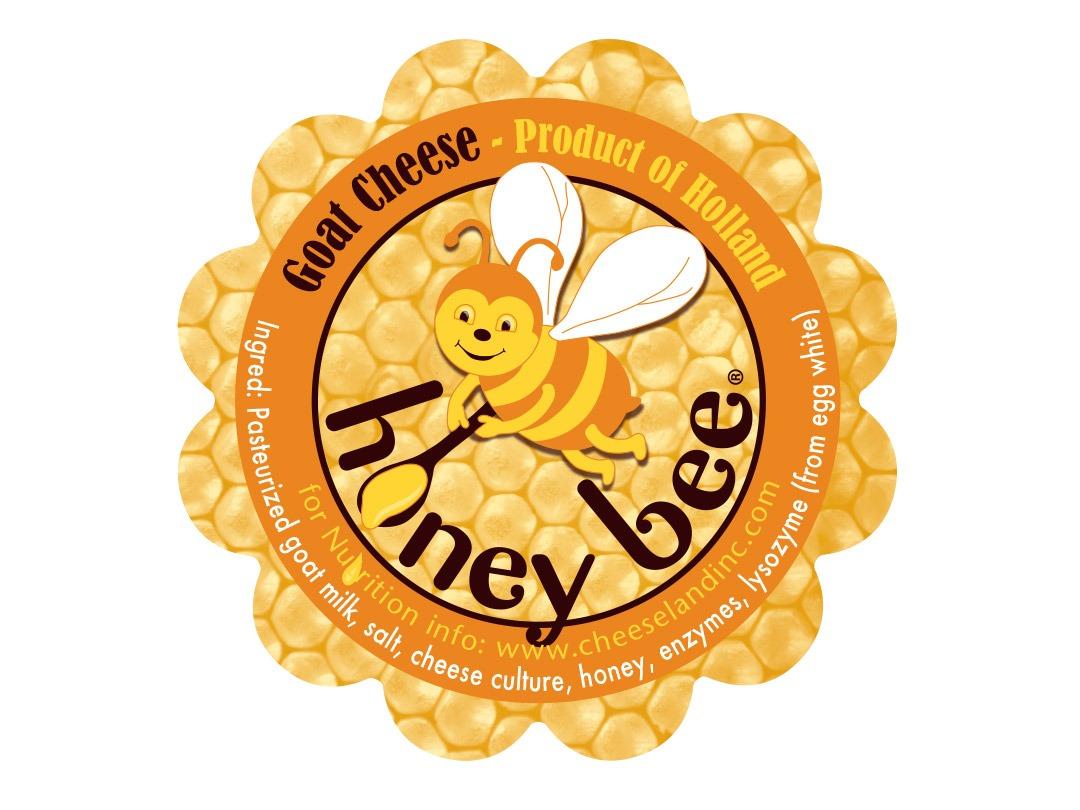Honey Bee Packaging