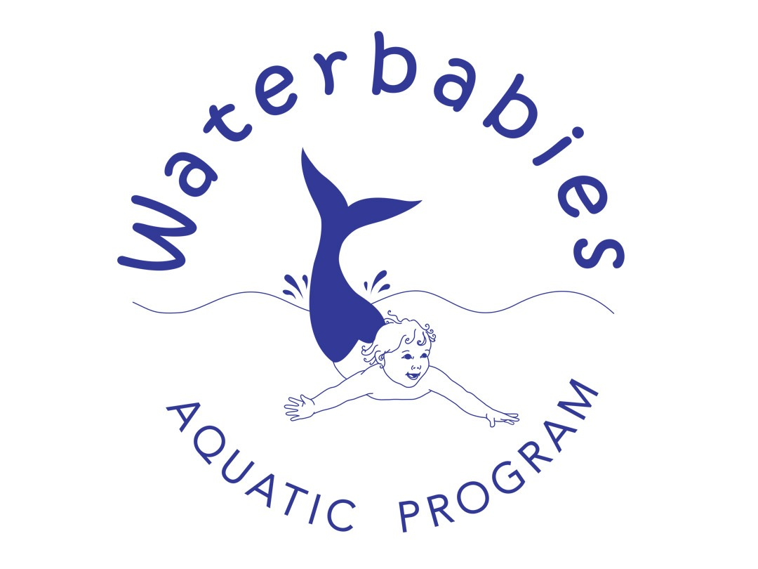 Waterbabies Logo